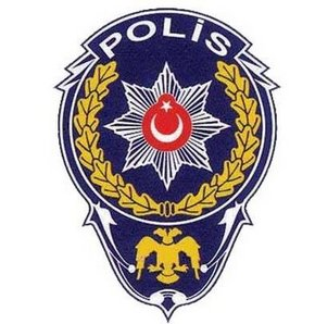 Türk polisi, Kırgızistan'da barışı koruyacak
