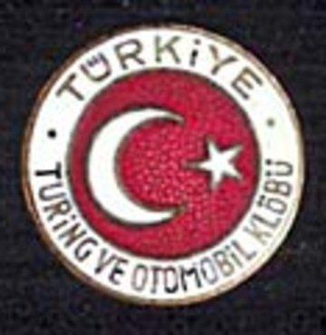 Turing'in İstanbul Edebiyat Haritası'nda 230 ünlü isim