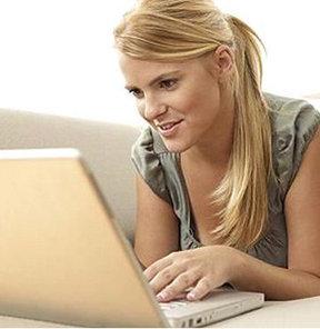 Facebook ve Twitter'da kimlere gıcık oluyoruz?