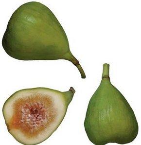 Sperm kalitesini artıran meyve