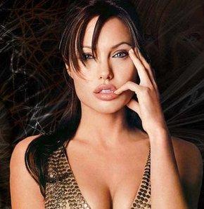 Dünyanın en güzel kadınları kim? GALERİ