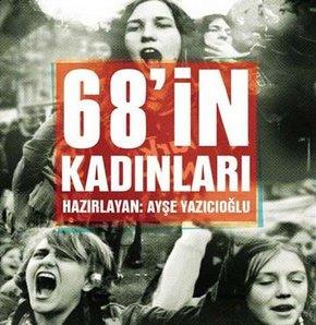 '68'in Kadınları'