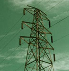 Elektrik akımına kapılan iki kardeşten biri öldü