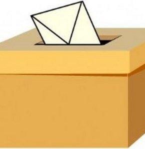 Mısır'da 'Yarın Partisi' de seçimleri boykot edecek