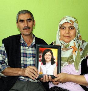 Hastaneye gitmek için evden çıkan kız 15 gündür kayıp