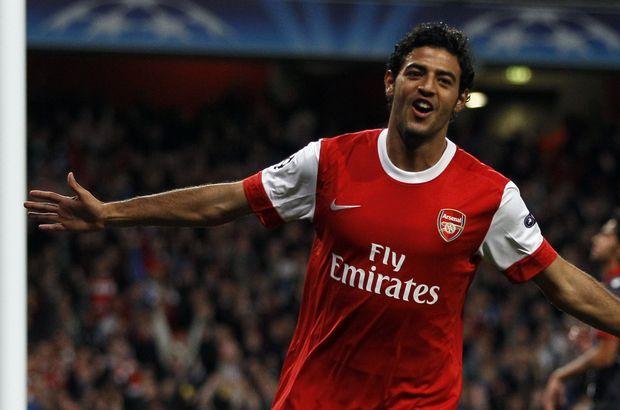 Arsenal gol yağdırdı!