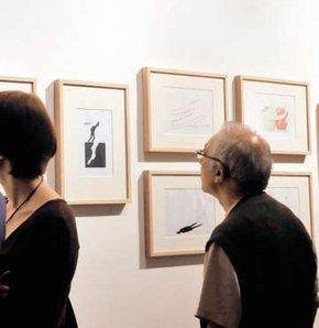 Hrant Dink anısına...