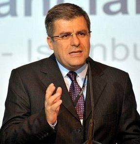 Fahiş banka komisyonlarına BDDK'dan neşter