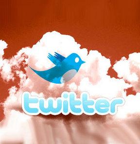 Twitter yenileniyor