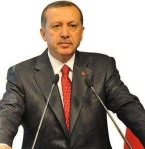Erdoğan'dan Hakkari'deki patlamayla ilgili ilk açıklama