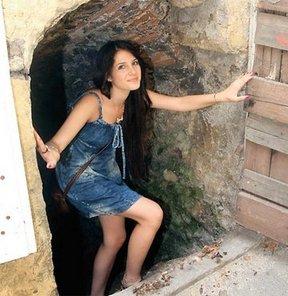 2 bin 500 yıllık tünel turizme açılıyor