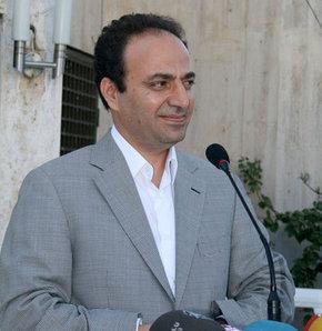 Baydemir'den PKK'ya eleştiri