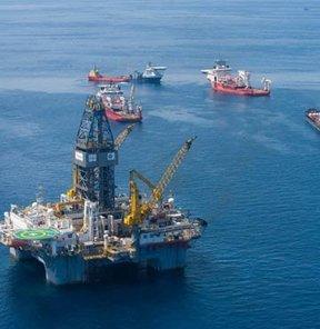 Karadeniz'e 750 milyon dolar batırılacak!