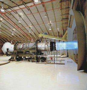 Türkiye motor üreticisi olacak