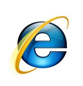 IE 9 dünyayla aynı anda Türkiye'de