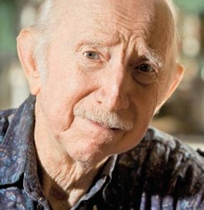 Parkinson'un belirtileri midede