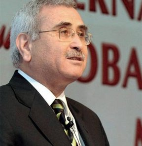 MB Başkanı Yılmaz, söylenenleri yalanladı