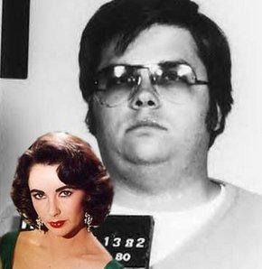 Lennon'ın katilinden yeni itiraflar