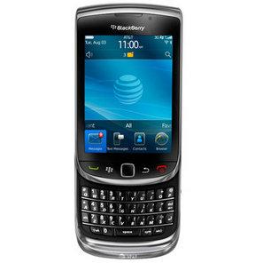 BlackBerry talebi rekor kırdırdı!