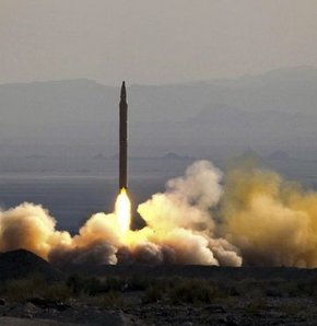 Rusya, Suriye'ye füze sistemleri verecek