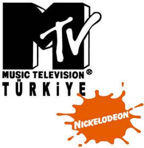 MTV Türkiye ve Nickelodeon'un yayını durdurulacak mı?