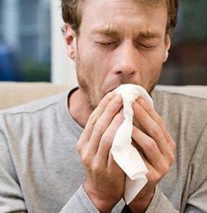 Hastalıklar seyahatlerde daha hızlı yayılıyor