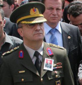 Temizöz davasında KCK tutuklusu dinlendi