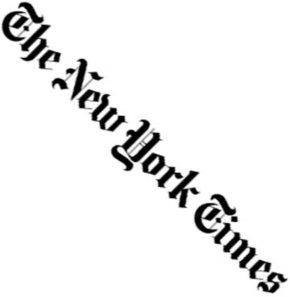 NYT'den Türk demokrasisine övgü