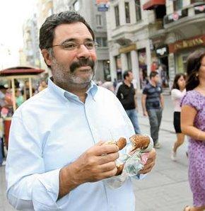 'Türkiye'nin gizli tarihini anlatacağım'