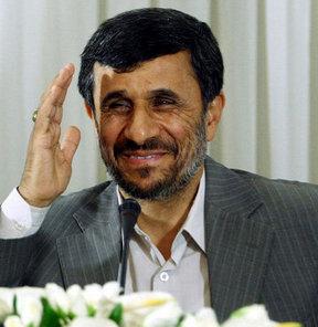 Bankacılarla çok gizli İran zirvesi