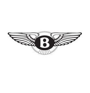 Bentley araçlarını geri çağırdı