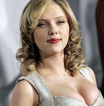 'Kara Dul' Scarlett