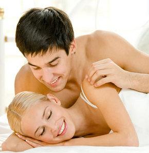 Erkekleri mutlu eden kadın özellikleri