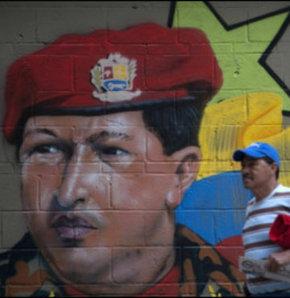 Venezuela'da muhalefet meclise dönüyor