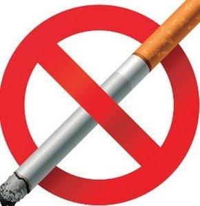 Sigara 10 yılımızı çalıyor!