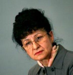 Bulgar Sağlık Bakanı istifa etti