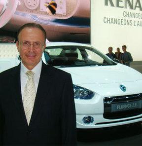 Elektrikli otomobilin fiyatı belli oldu!