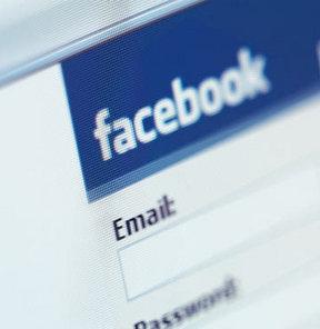 Facebook kapatılıyor mu?