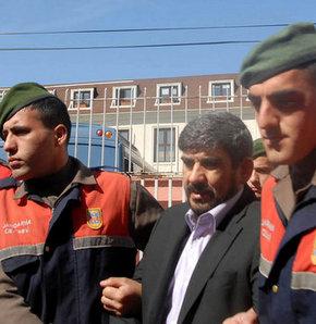 Osman Yıldırım bombaları aldığı evi bulamadı