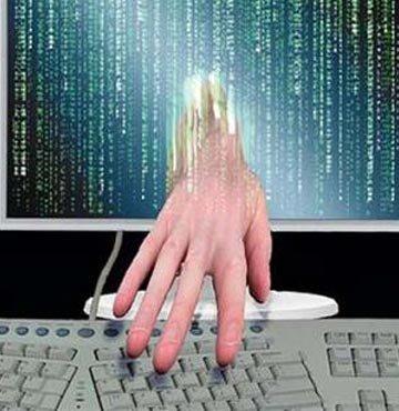 Teknoloji hasta ediyor GALERİ