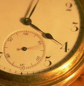 Memurların Yeni Mesai Saatleri