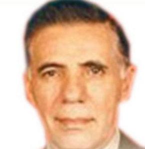 Eşref Bitlis'in ölümü