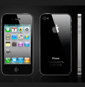 Ucuz iPhone 4 almak isteyen?