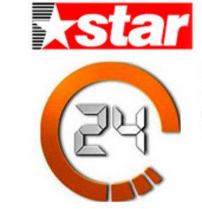 24 ile Star Gazetesi'ne yeni ortak
