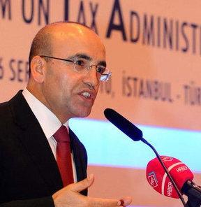 Vergi yapılandırması nasıl olacak?