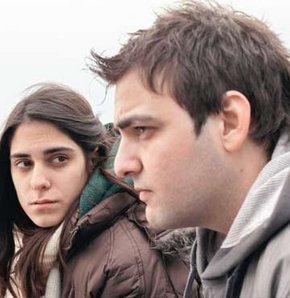 Türk sinemasında cesur sahne  VİDEO