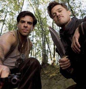 Son 10 yılın en iyi savaş filmleri