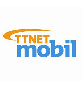 TTNET'ten cep telefonu hattı