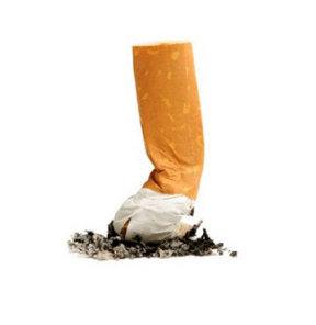 Sigaraya zam gelecek mi?