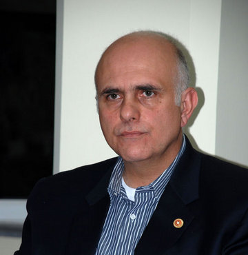 """AK Partili Bilgiç: """"Rüşvetle bağlantım yok"""""""